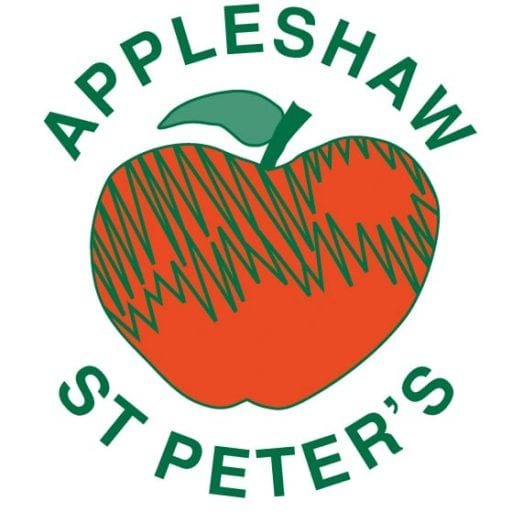 Appleshaw St Peter's CE Primary School Blog